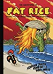 The Adventures of Fat Rice: Recipes f...