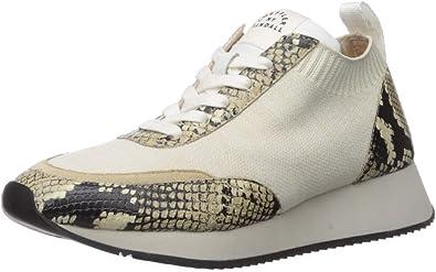 Loeffler Randall Women's Remi Sneaker