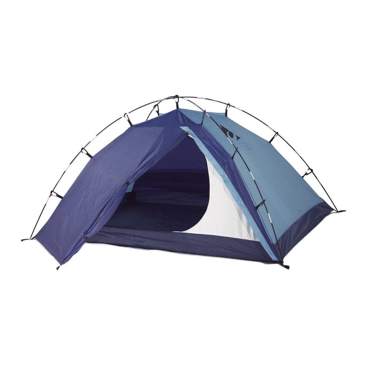 Chinook Sirocco 2-Person Aluminum Pole Tent