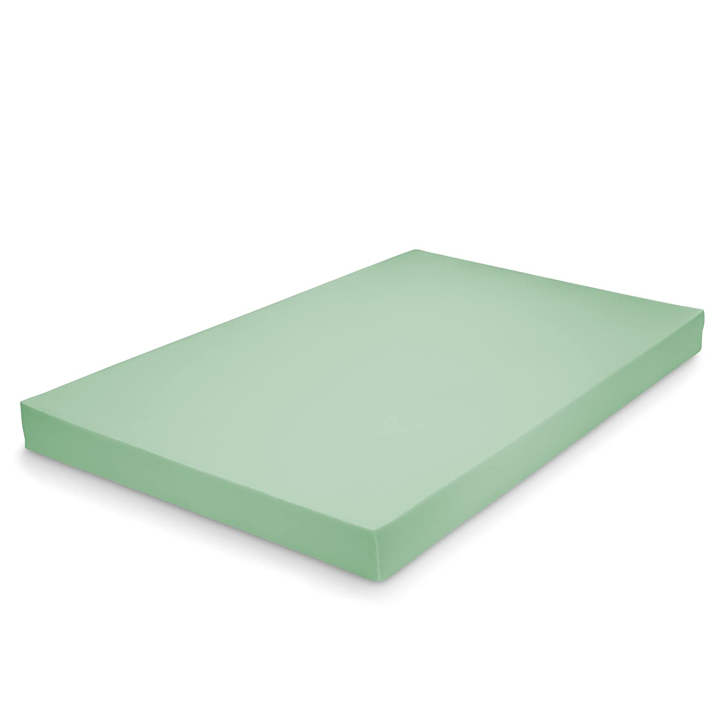 aldi matratze 140x200 x zonen orthopdisch visco kaltschaum matratze auch fr verst lattenrost. Black Bedroom Furniture Sets. Home Design Ideas