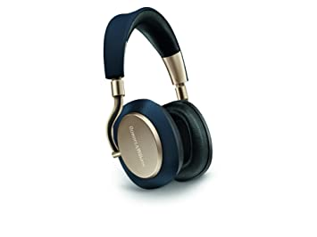bowers and wilkins px wireless headphones. bowers \u0026 wilkins px wireless headphones, noise cancelling, soft gold and px headphones a