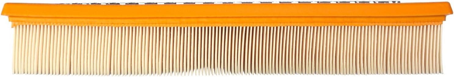 Knecht LX536 Filtre /à air