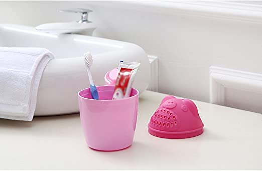 Aviat Water Spoon Baby Shower Bath Bailer Durable Waterfall Pour Spoon Swimming Shampoo Rinse Cup Wash Hair Rinsing Cup Help for Bathing