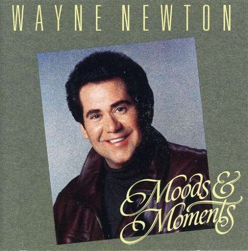 Image result for wayne newton