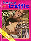 2: Heavy Traffic (Bruno Gmunder Verlag)