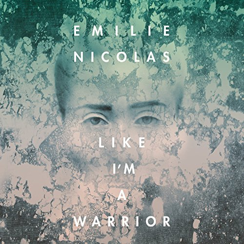 like-im-a-warrior-by-emilie-nicolas-performer-2015-07-06