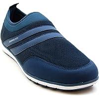 LAGUNA 607 Erkek Spor Ayakkabı