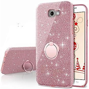Amazon.com: Samsung Galaxy A5 2017 Case A5 2017 Cover ...