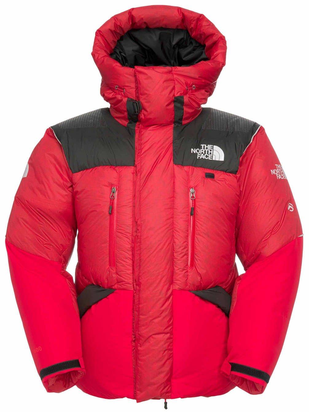 fd4290bf38 North Face Men s Himalayan Down Parka