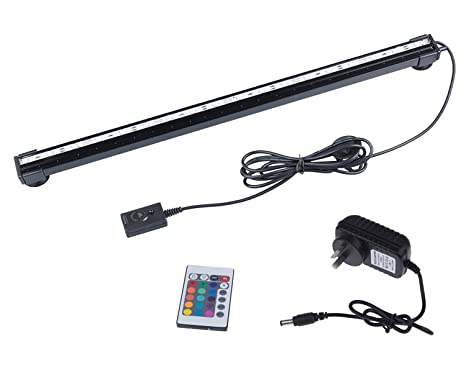 The 8 best high power led strip aquarium