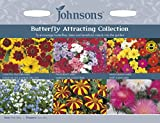 Johnsons UK/JO/FC Butterfly Attracting Collection