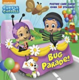 Bug Parades - Best Reviews Guide