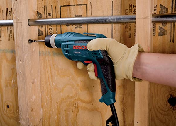 How to buy Corded Drill