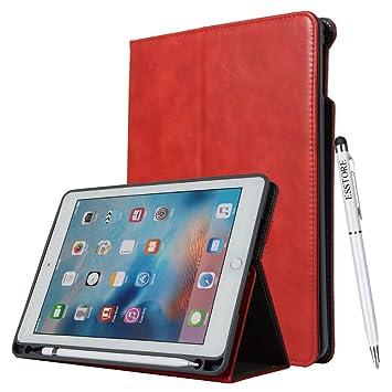 ESSTORE-EU Funda iPad 9.7