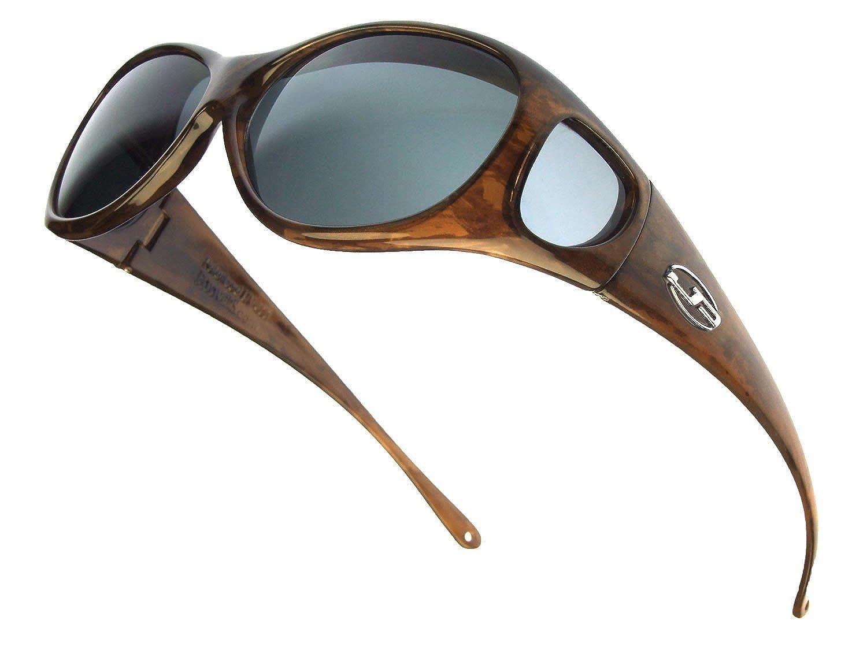 Amazon.com: fitovers Eyewear – Lotus Colección Diseñado para ...