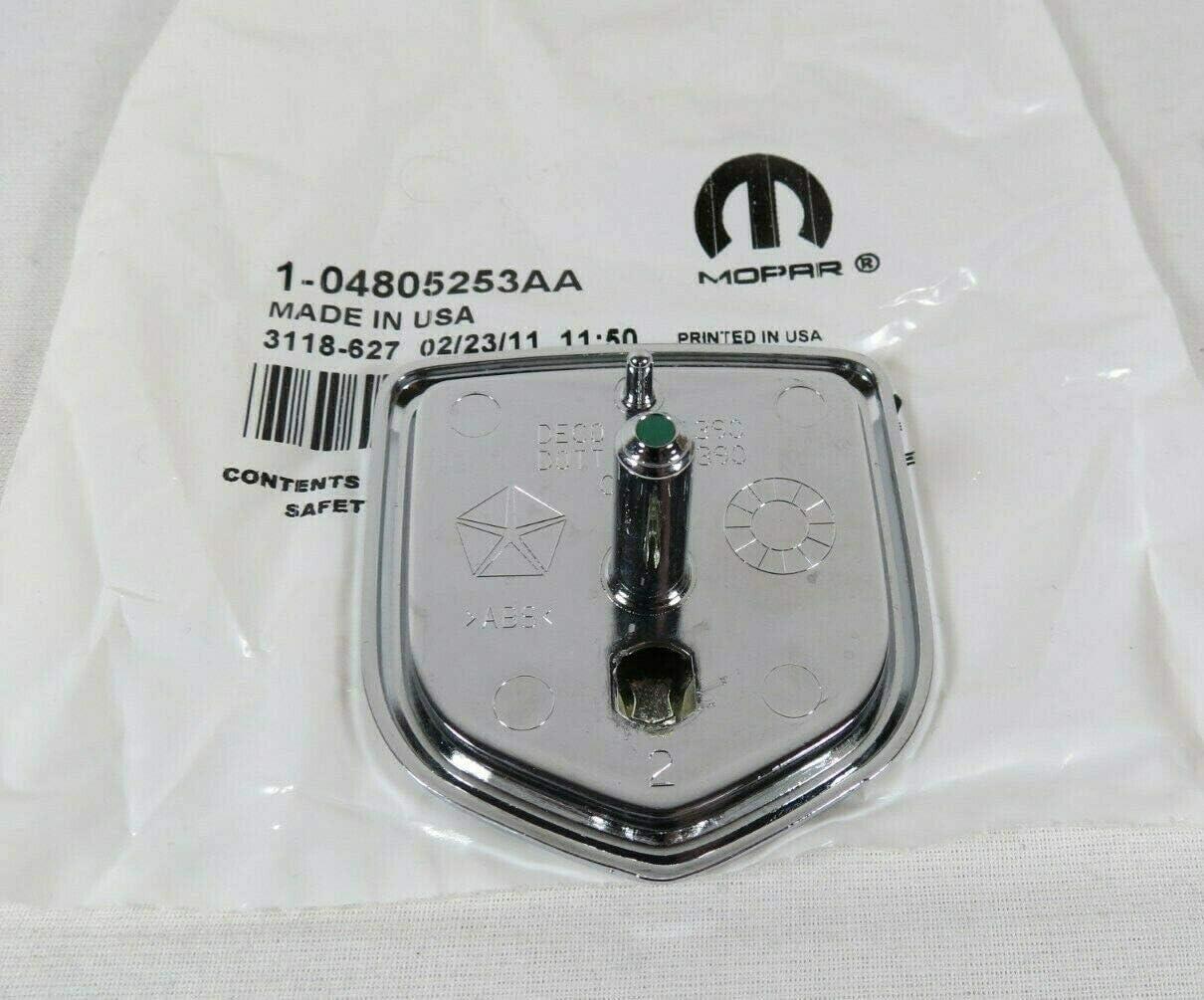 FLIGHTCOM Ear Cushions Seals Silicone Gel 103-0010-00 Earseals