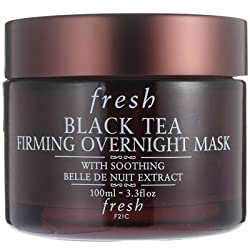 Top 10 Best Face Mask for Men (2021 Reviews & Buying Guide) 10