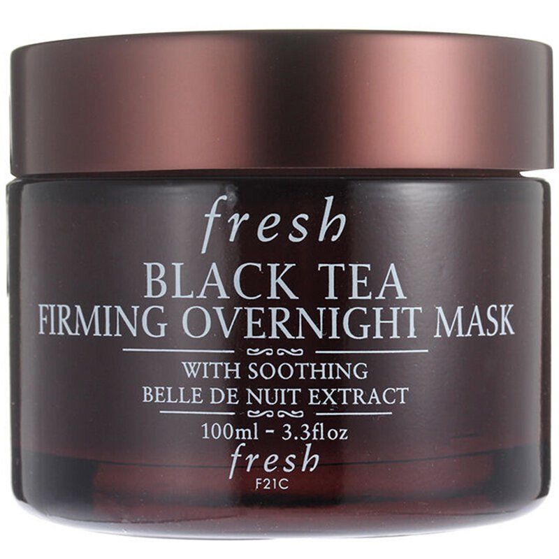 Top 10 Best Face Mask for Men (2020 Reviews & Buying Guide) 10