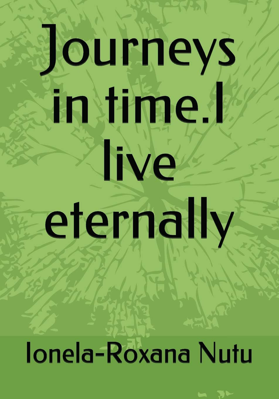 how to live eternally