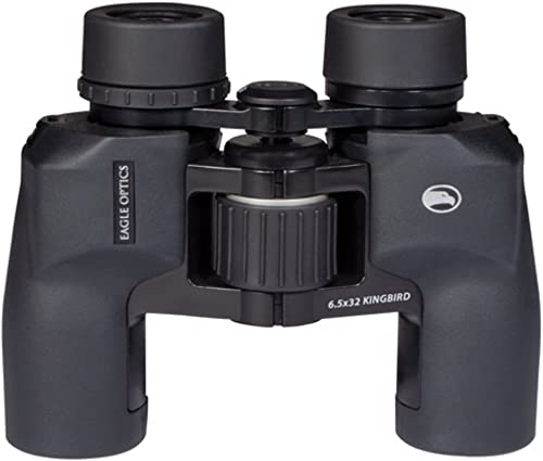 Eagle Optics Kingbird Binoculars