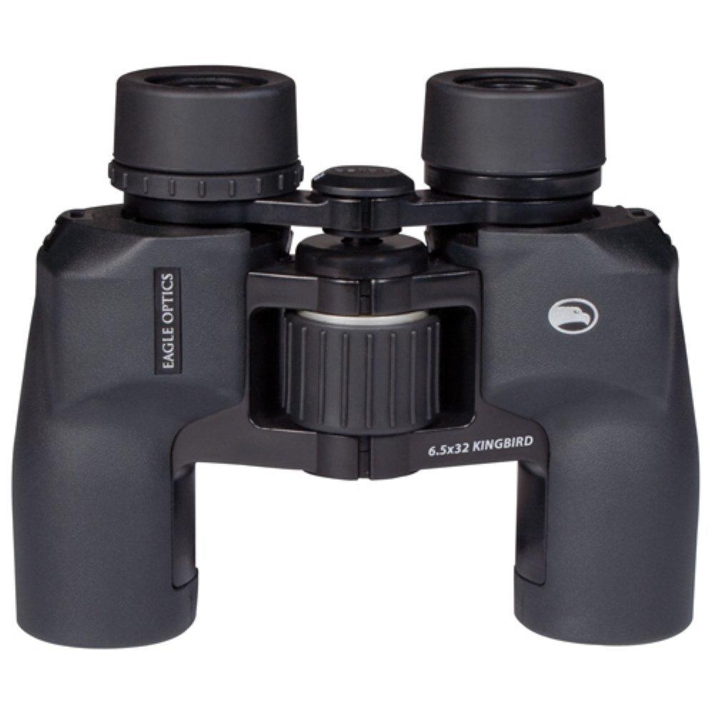 Eagle Optics Kingbird 6.5×32 Binocular