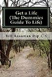 Get a Life, Bill Rosoman, 0473128551