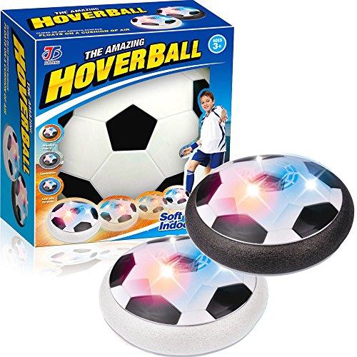 Football Toys For Boys : Amenon kids air soccer boys girls sport toys training