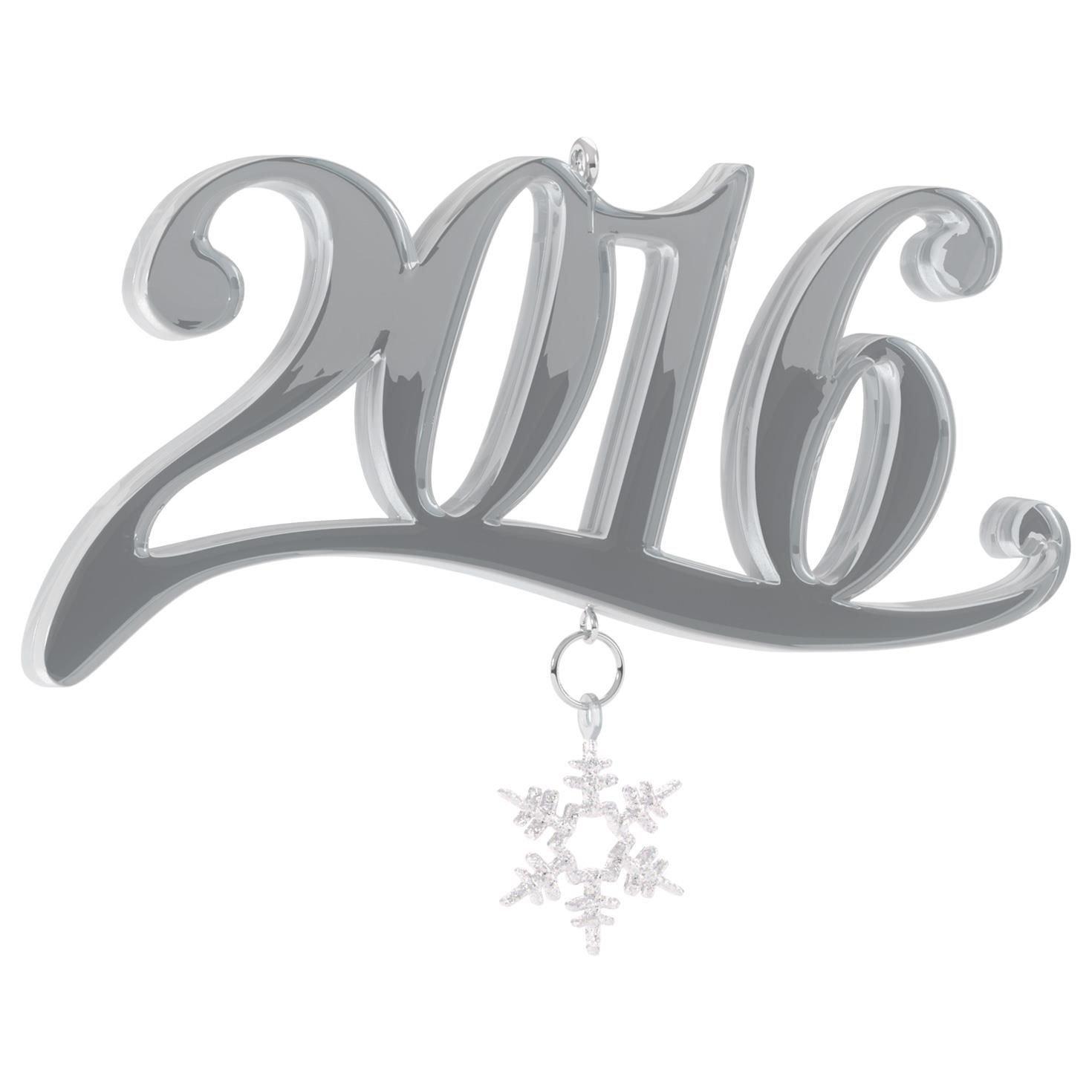 Hallmark Keepsake Ornament Ezio Auditore Da Firenze 2016