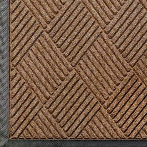 Andersen WaterHog Classic Polypropylene Entrance product image