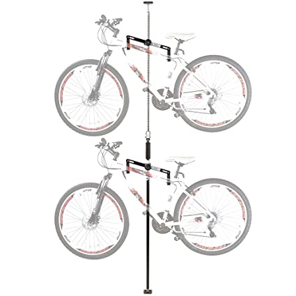 of for apartment perfect picture solution latest bike hang solutions your rack to vertical bestapartment