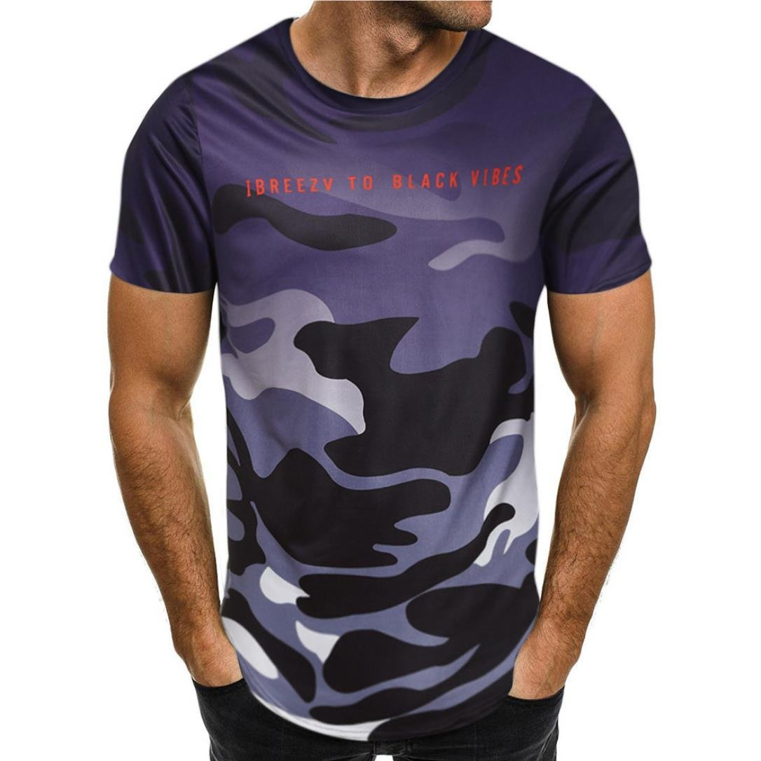 890ee9bd504b Amazon.com  Elogoog Men Shirt
