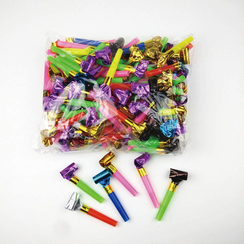 12 Baseball Pencils Party Bag Fillers Favors Gifts School Supplies Birthday VP