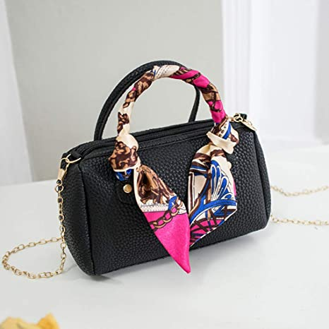 801e430ce62e Amazon.com: Tote Crossbody Bags for Women,Makaor Fashion Women ...
