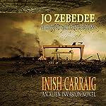 Inish Carraig   Jo Zebedee