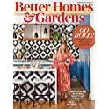 Starting at $3.75: 25 Best-Selling Print Magazines