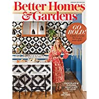 Starting at $3.75: Choose from 25 Best-Selling Print Magazines at Amazon.com