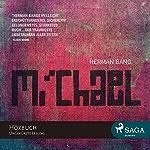 Michael   Herman Bang