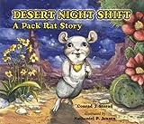 Desert Night Shift, Conrad J. Storad, 1891795325