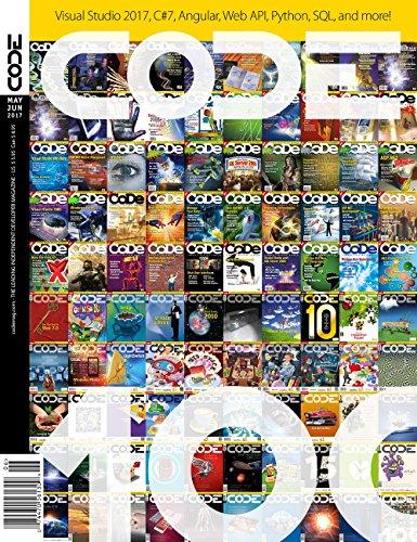 free computer magazines - 6