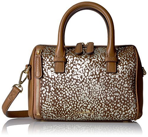 Bradley Dots Marlo Mini Vera Downtown Crossbody Leather S6qddwvY