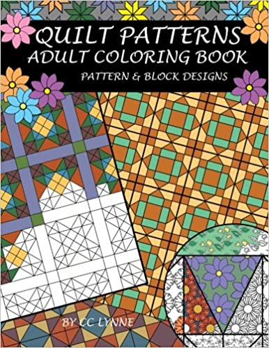 Coloring pages: quilt coloring pages preschool | 499x386