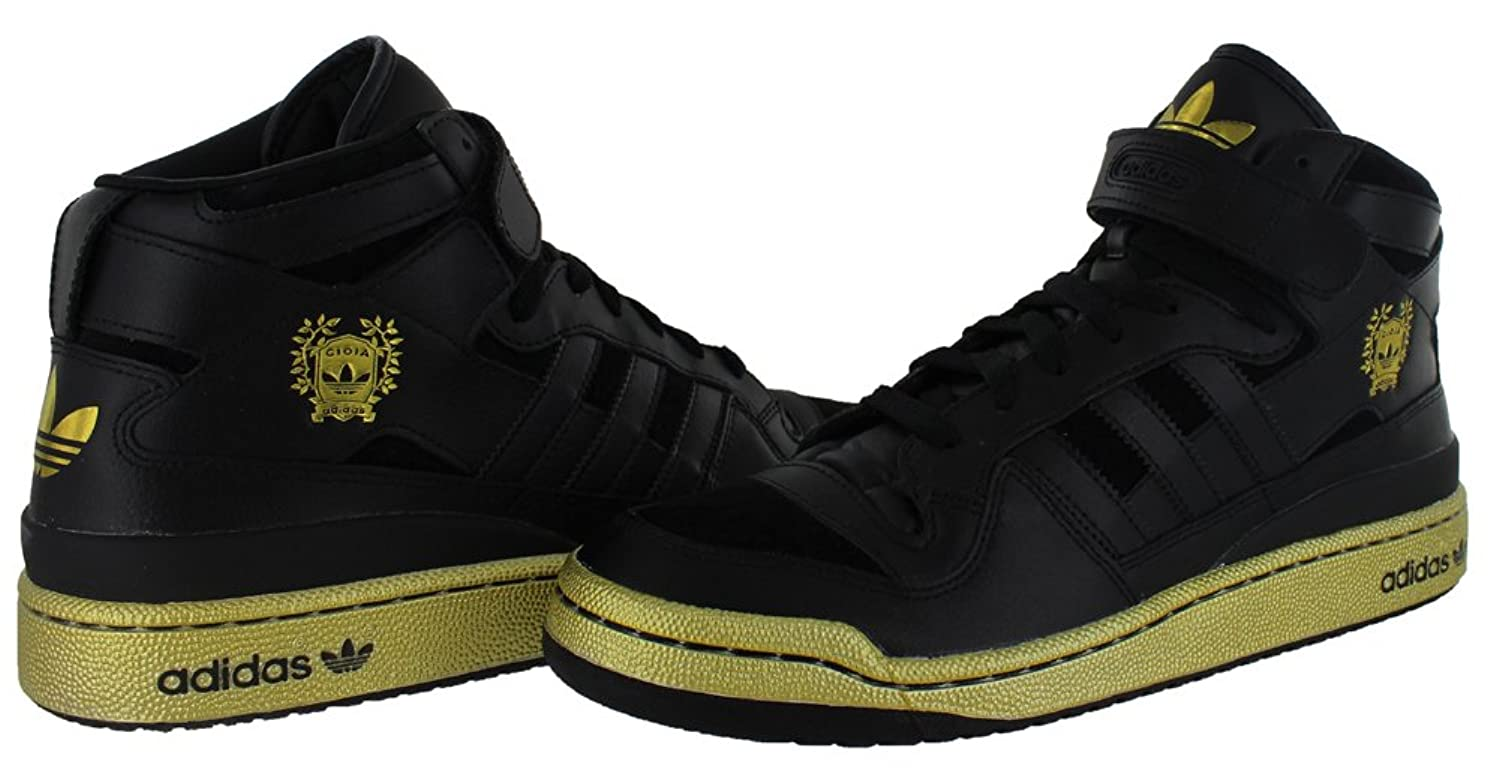 buy online 60165 0642a ... sale amazon adidas forum mid g67185 basketball b7f34 436f3 release date  original designed adidas originals forum mid shoes ...