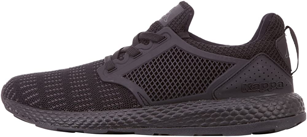 Kappa Unisex Outlet ☆ Free Shipping Adults' Low-Top Award Moxie Sneakers