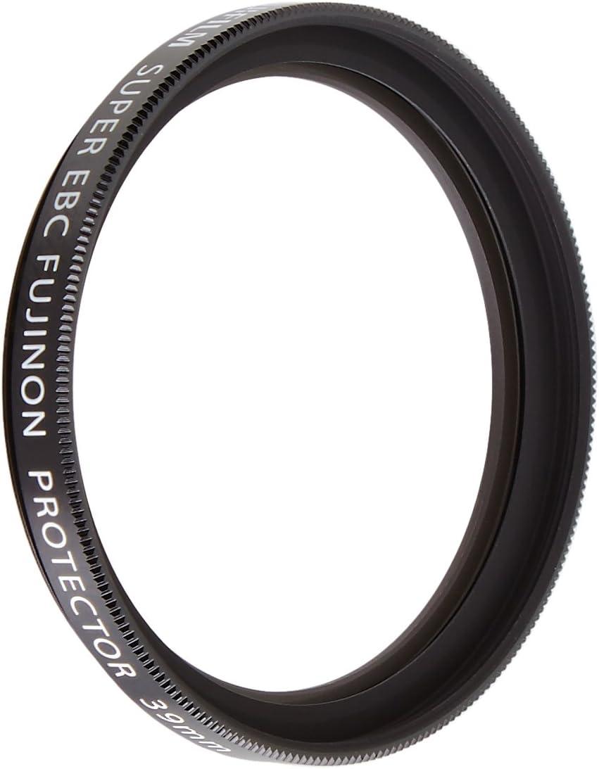 Fujifilm Camera Lens Filter PRF-52 Protector Filter 52mm