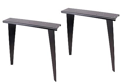 4 BEAUTIFUL WOOD PILLARS 5' GREAT FOR TABLE LEGS/KITCHEN DESIGN
