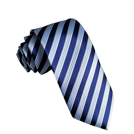 Wedding Tie Pañuelo Corbata y bolsillo para hombre Los hombres de ...