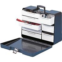 Graupner 98170 - Caja de herramientas grande