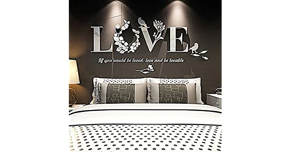 Amazon.com: Elevin (TM) - Adhesivo decorativo para pared ...