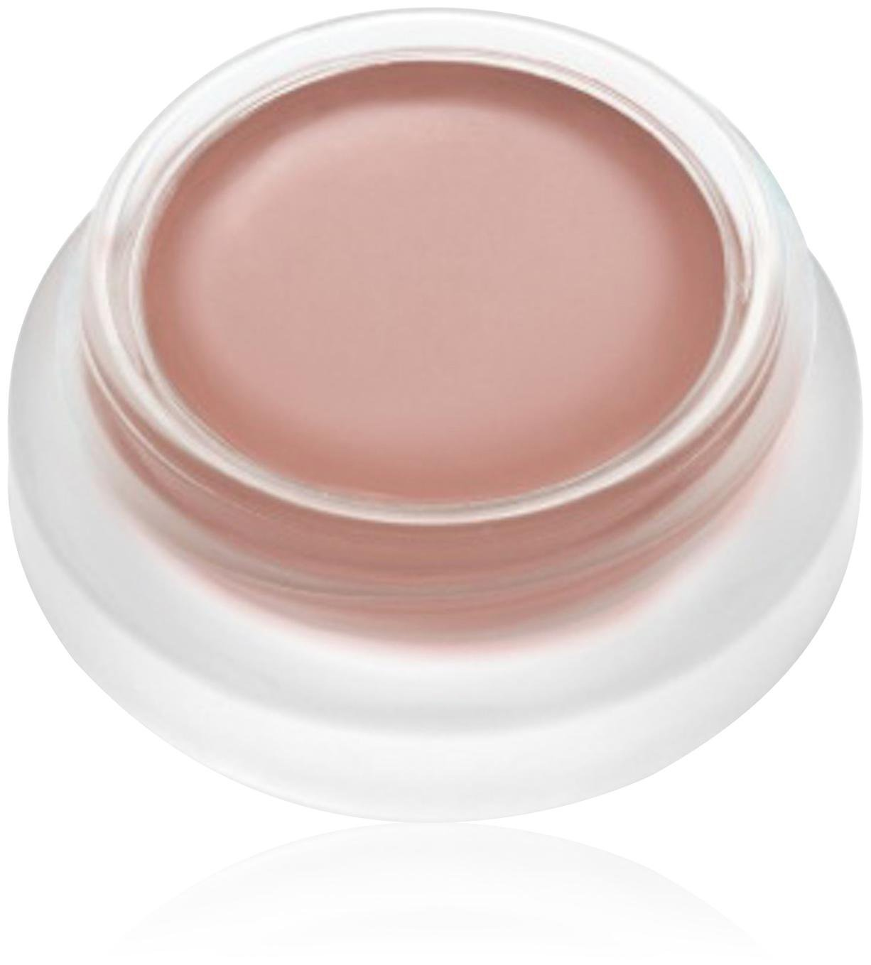RMS Beauty Lip Shine - #Honest 5.67g/0.2oz