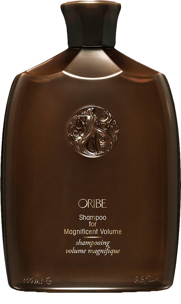 ORIBE Shampoo for Magnificent Volume, 8.5 Fl Oz by ORIBE